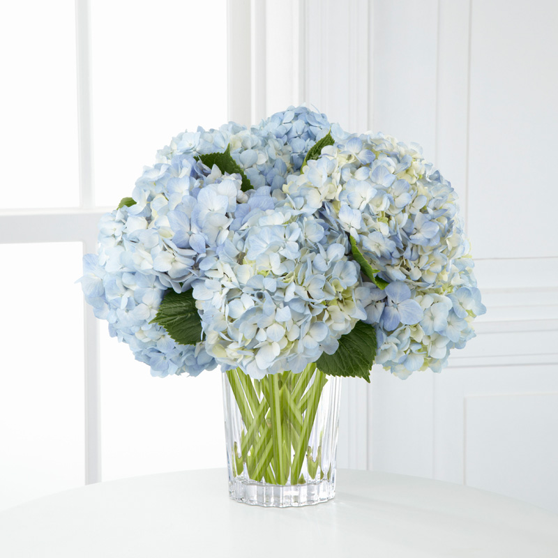 Joyful Inspirations Bouquet by Vera Wang