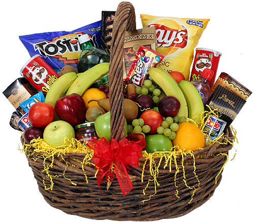 Gift Baskets Toronto Fruit : Bulgaria florist father s day gifts flowers delivery