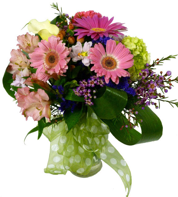 Bulgaria Florist & Fresh Cut Flowers & Bouquets Flowers Delivery