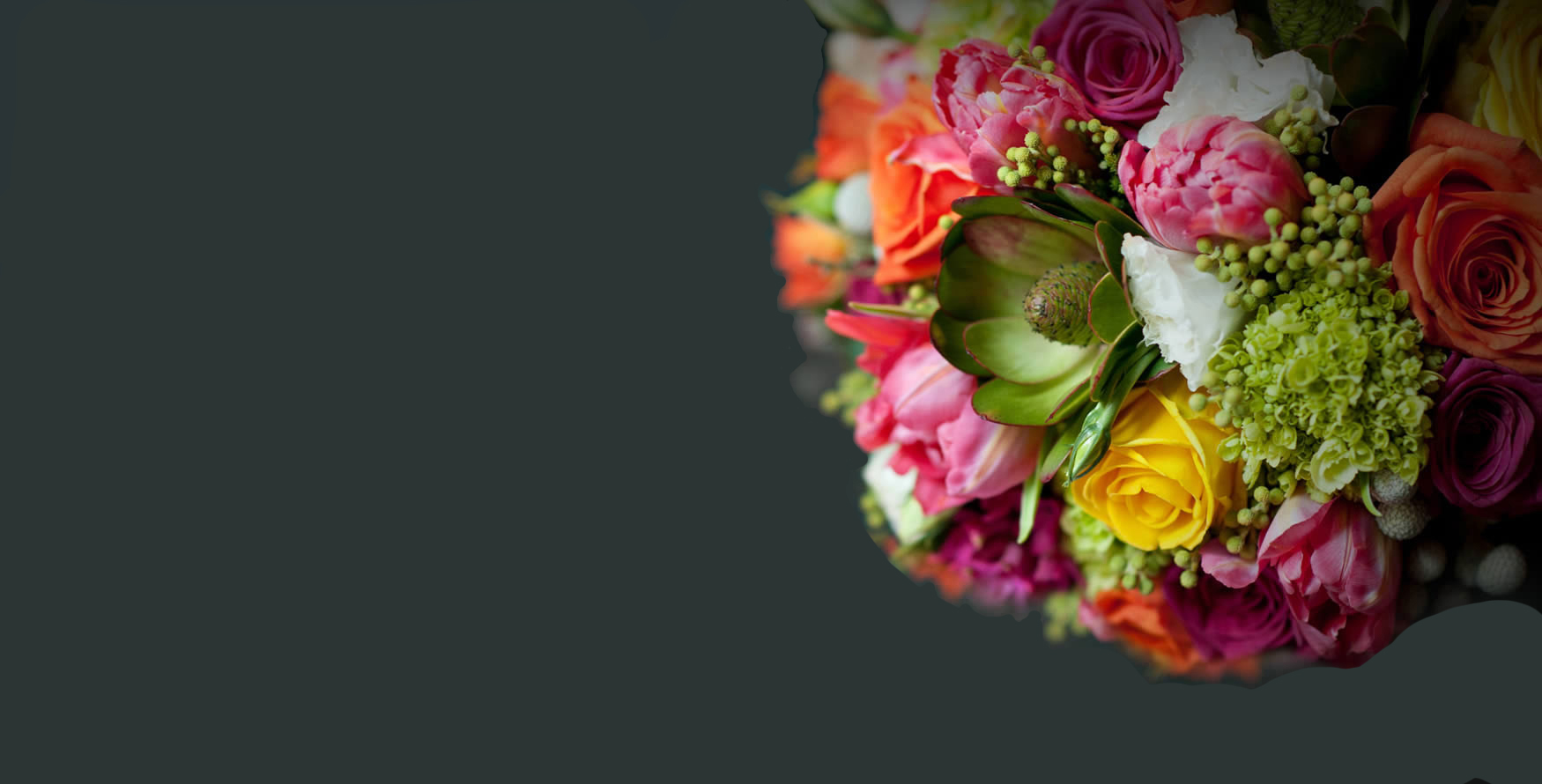 Bulgaria Florist Flowers Delivery